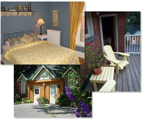 accommodations_stratford_intro